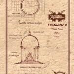 Encounter 8 Gazeebo Section -Player Map - full column-portrait