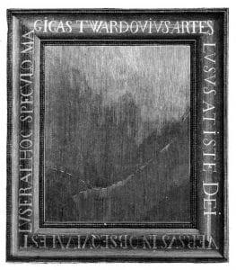 Twardowski_mirror