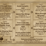 Chase Cards GM Version_Web Layout