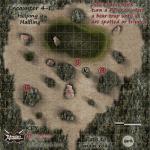Encounter 4-E GM Map