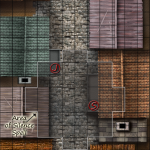 Encounter 8-F Insurance Claims GM Map