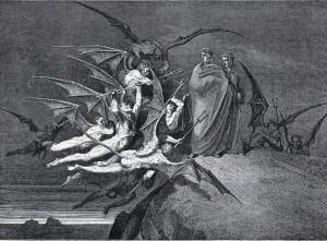 demon-clip-art-5