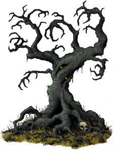 aaw-website - Final-Arboreal Menace-C