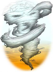 aaw-website - gyeongsa warp storm - gary dupois