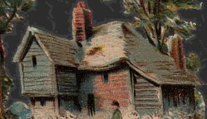 slug hunters shack