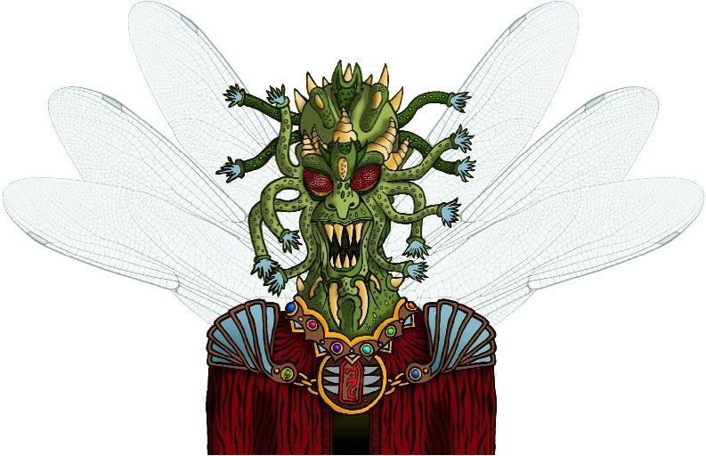 Locust_God-aaw website