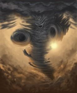 aaw-website elemental_air__david_rabbitte