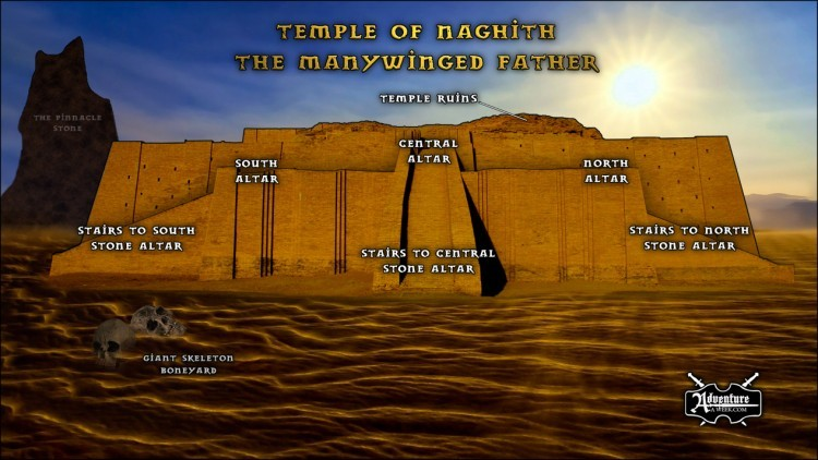 temple_map