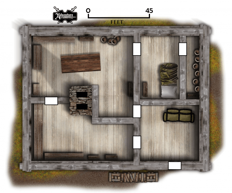 Giant-Cabin-Jack-Beanstalk