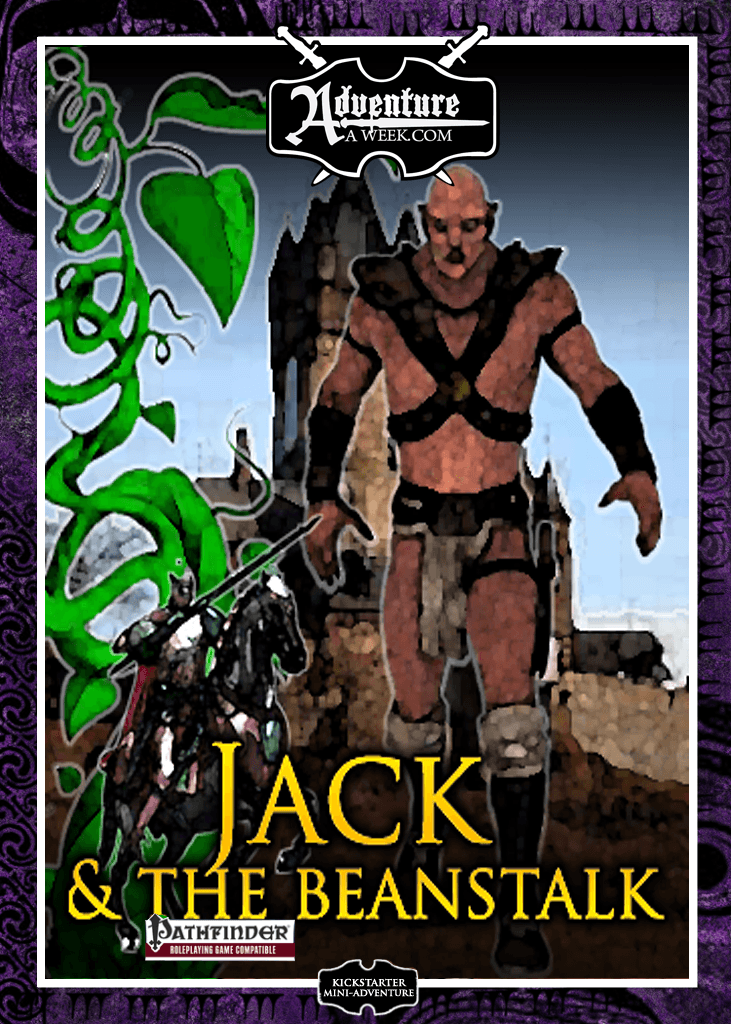 Jack-and-Beanstalk-Cover