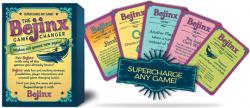 bejinx cards