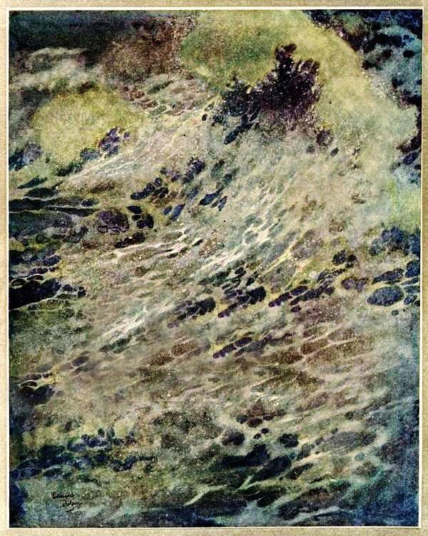 fudged with mermaid-clip-art-1