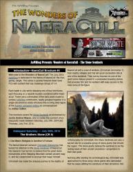 brochure 4 -a
