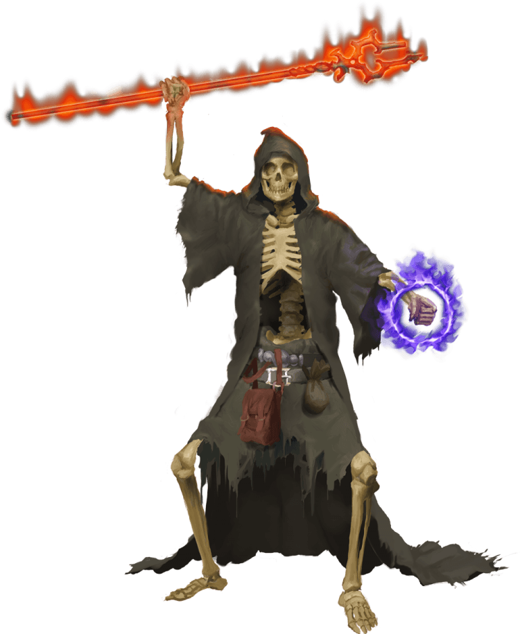 skeleton-skeletal-wizard-mage-bruno_balixa