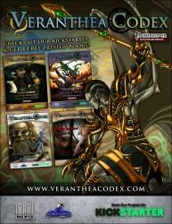 Veranthea_Codex_Full-page_Ad