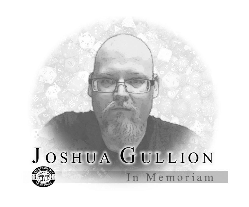 Joshua Gullion Bundle image