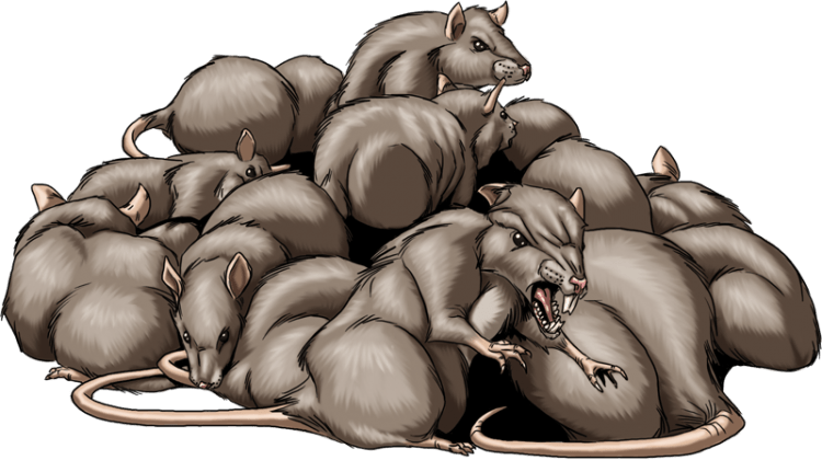 AAW-RatSwarm-color-01