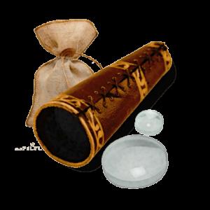 aaw_magic-item_jam_travlens