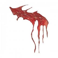 blood (hel spore)