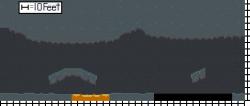 2-bit sidequest map