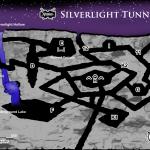 B3-Silverlight-Tunnels