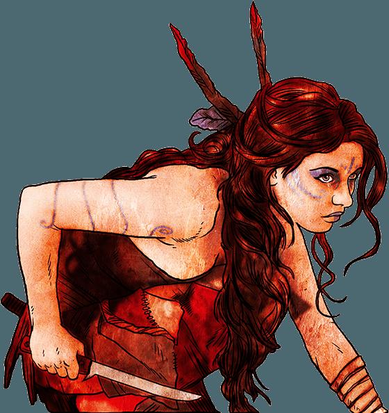 barbarian-rick-hershey