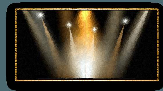 AAW_RTCSL_Art_SpikesOfLight