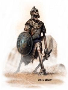 EricLofgrenundead_warrior1 (smiling son)