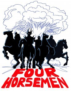 FourHorsemen-logo-rough-01