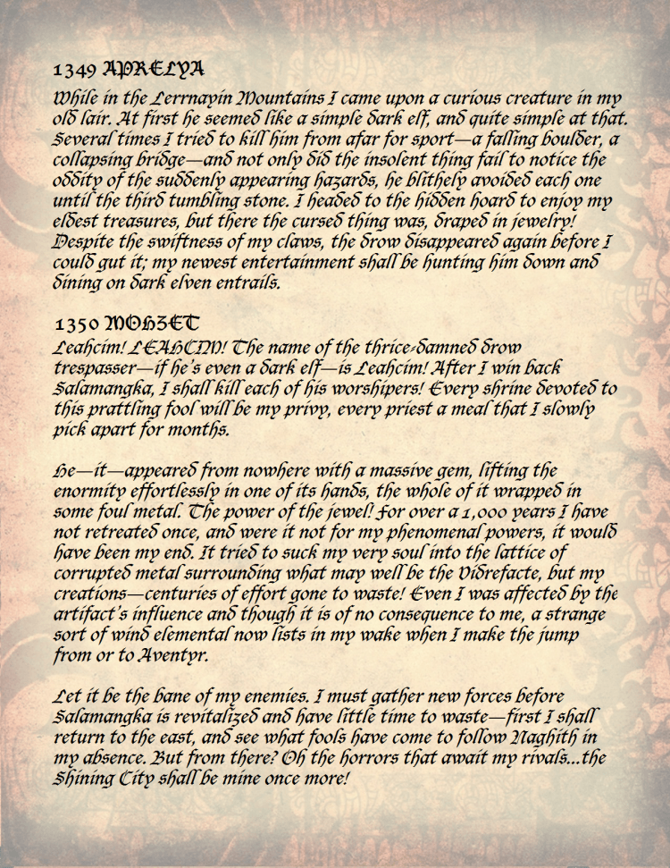 SAVITHRIN JOURNAL PAGE 3