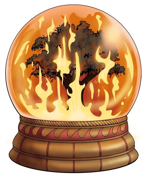 crystal-ball-fire
