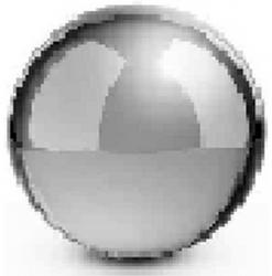 defying orb