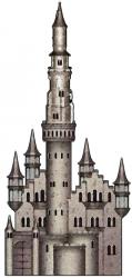 vertical dungeon design 1