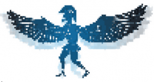 wings of the archon
