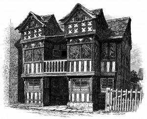 Doc Fells Deal - 151-Prestbury-Old-Hall-q50-1493x1212