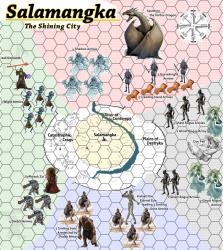 final battle in salamangka v5