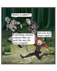 Adventurer's Weekly # 1 - P3