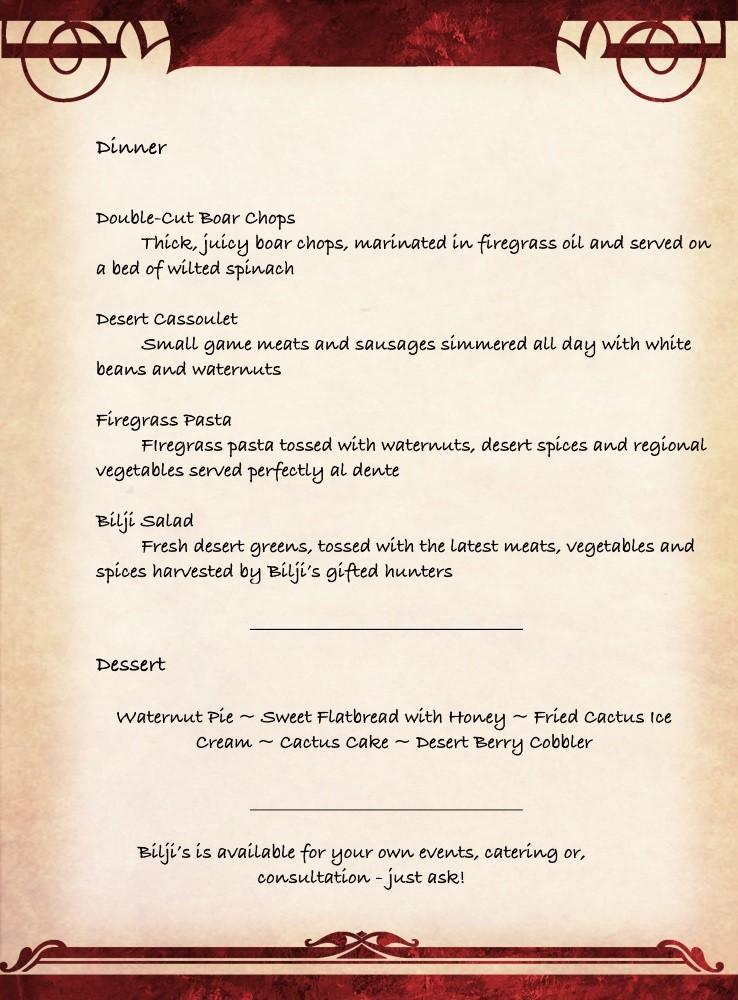 Biljis Food Cart_3