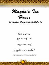 magdas-teahouse-1