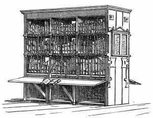 tax office - 128-bookcase-q33-1884x1452