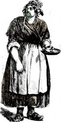 Baroness Grandaj