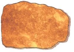 shlyappa ore