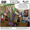 Tales 19