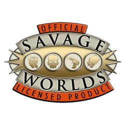 Savage-Worlds