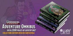 Adventure-Omnibus-Kickstarter-3