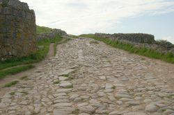 Medieval_road_-_panoramio