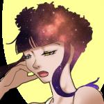 Profile photo of dzianna